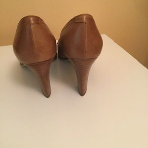 Brooks Brothers Shoes - Brooks Brothers Shoes Brown Leather Italy